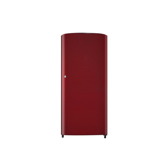 Samsung 190L Single Door Refrigerator (RR19M20A2RH)